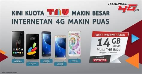 promo internet murah telkomsel 2018 harga paket internet tau telkomsel simpati april 2018