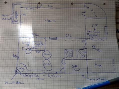 Garten Gestalten Zeichnen by Garten Anlegen Ideen Anleitung Und Praxistipps