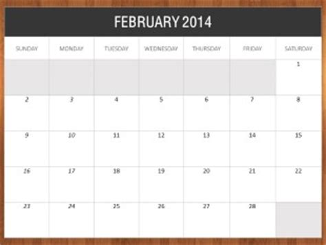 2014 desk calendar template 2014 desk calendar powerpoint template background in