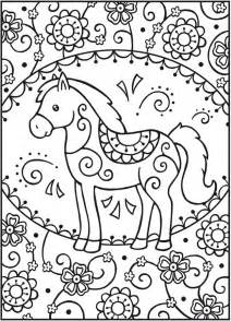 Top 25 best coloring sheets ideas on pinterest kids coloring sheets coloring sheets for kids