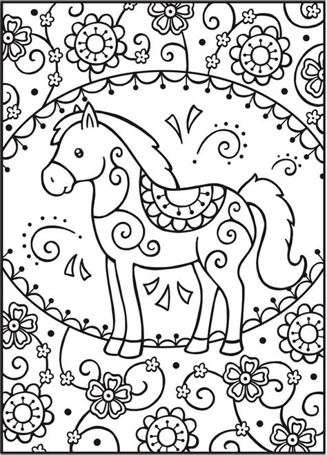 color sheets best 25 coloring sheets ideas on free