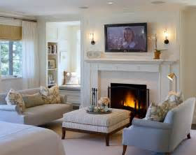 Living Room Layout With Fireplace And Tv On Opposite Walls Lovely Interior Design Ideas White Living Room Tv Stand