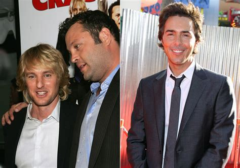 intern vince vaughn shawn levy makes the internship official starts