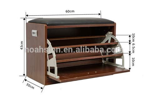 2015 new design modern luxury mdf storage shoe cabinet buy wooden shoe cabinet design shoe 2015 new design china factory price wooden shoe cabinet shoe rack in wood buy wooden shoe