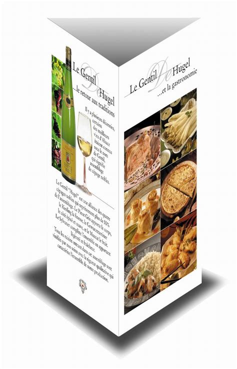 Table Tents Printing Uk Cheap Table Tent Services Table Tent Printing