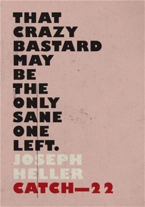 catch 22 book report catch 22 quotes humorous quotesgram