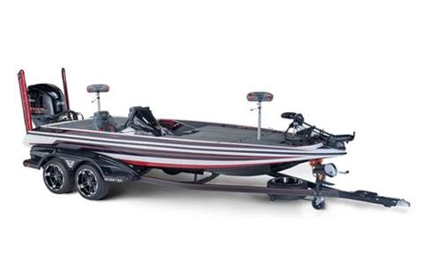 boat parts rogers ar new skeeter fx series models for sale in rogers ar bella