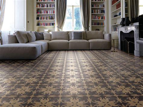 bisazza pavimenti pavimenti e rivestimenti bagno bisazza carboni casa
