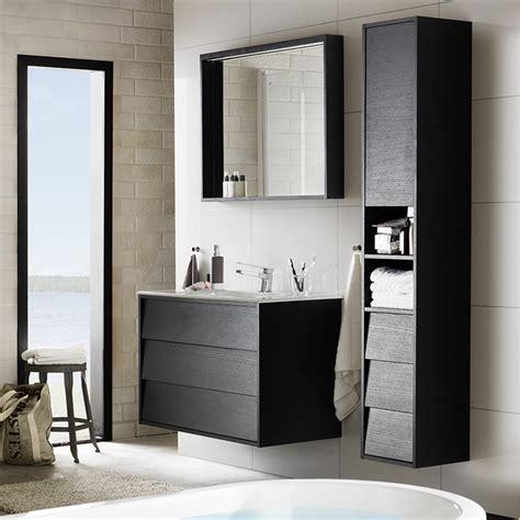 hafa bathroom group ab hafa bathroom group ab 28 images hafa handdukstorkar