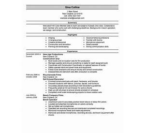 retail cashier job description resume writing resume - Cashier Description For Resume