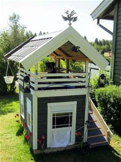 cool dog houses 1000 ideas about cool dog houses on pinterest dog