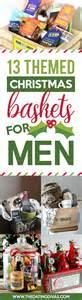 Christmas Homemade Gift Baskets - best 25 man basket ideas on pinterest men gift baskets guy gift baskets and man bouquet