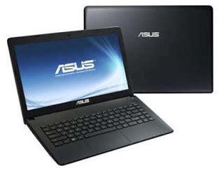 Laptop Asus X401u Terbaru spesifikasi dan harga asus slimbook x401u terbaru aneka