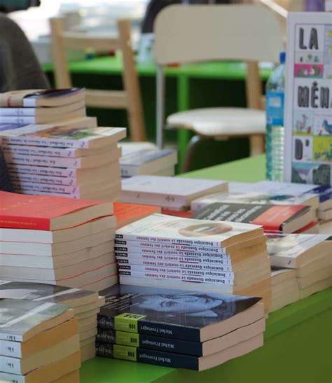 Resume Du Livre L Agenda by 233 Die Du Livre Montpellier 233 V 233 Nement Incontournable