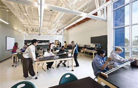 design lab phoenix designing collaborative spaces for schools the journal