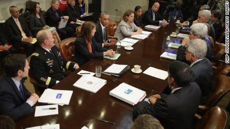 Cabinet Staff Highest Paid White House Staffers Make 176 000 Cnn