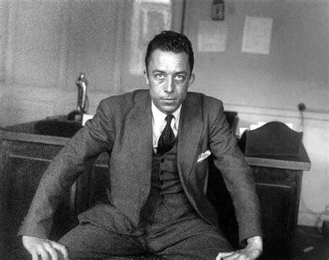 libro sartre philosophy in an on albert camus algerian chronicles a piece of monologue literature philosophy and the arts