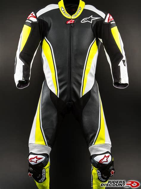 Reflika Jaket Alpin Atem alpinestars race replica suit 600rr net