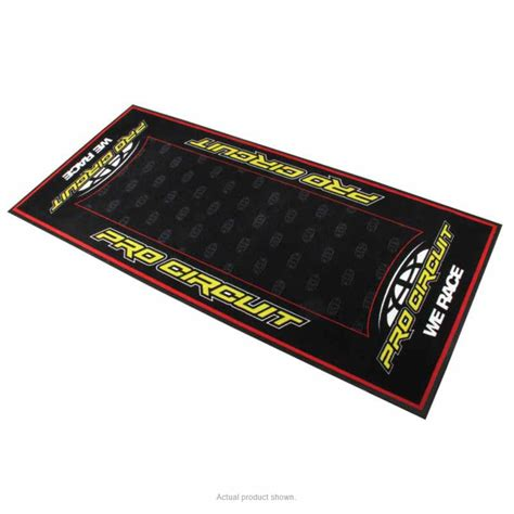 pro rug energy rug roselawnlutheran