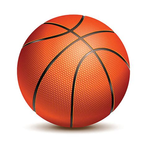 basketball clipart vector basketball clip vector images illustrations istock