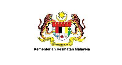 logo kkm sebenarnyamy