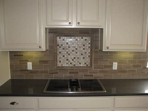 mosaic backsplash ideas tile backsplash with black cuntertop ideas tile