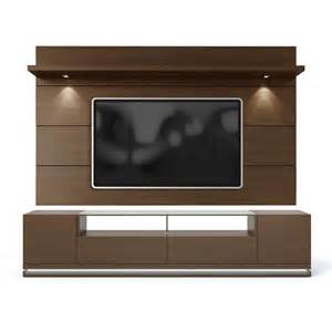 Led Tv Wall Panel Designs tv stand and cabrini 2 2 floating wall tv panel with led lights atg