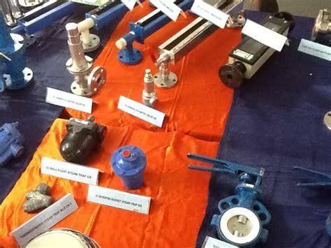 Dresser Valve India Pvt Ltd Chennai by Industrial Valves Manufacturers Industrial Valves Market