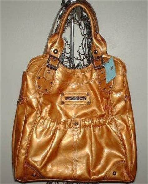 Kathy Zeelands Glove Nappa Gathered Shopper 2 by 7 Best Handbags Images On Kathy Zeeland