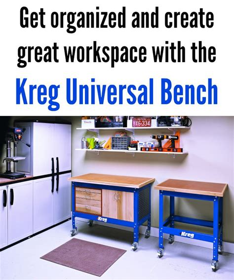 kreg universal bench drawers 1000 images about kreg tools and jigs on nu