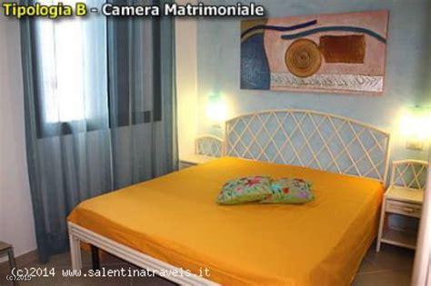 le maldive salento appartamenti appartamenti maldive salento vacanze alle maldive
