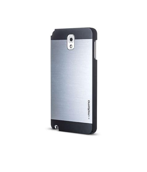 Motomo Ino Metal Samsung Galaxy Note 2 Biru motomo ino metal for samsung galaxy note 3 sm n9000 silver buy motomo ino metal