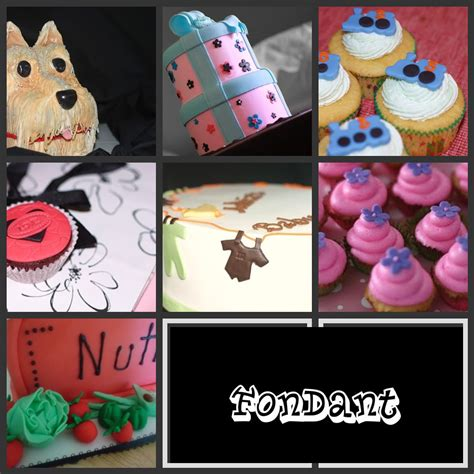 cake decorating supplies specializing in gum paste fondant gum paste fondant cake decorating techniques party