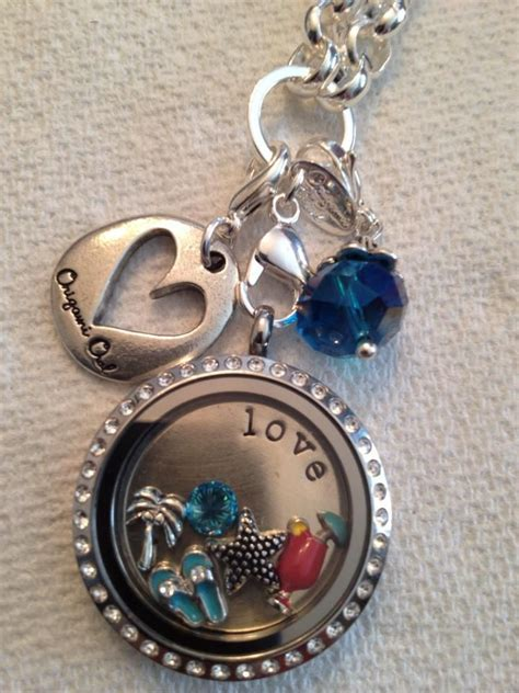Origami Owl Design Ideas - 238 best images about origami owl jewelry on