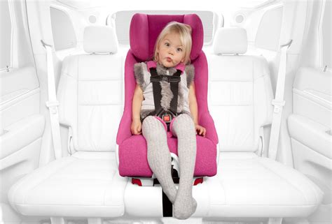 slimline toddler car seat 7 slim profile convertible car seats