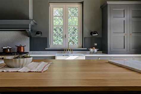 inglese in cucina inglese in cucina 100 images arredare stile