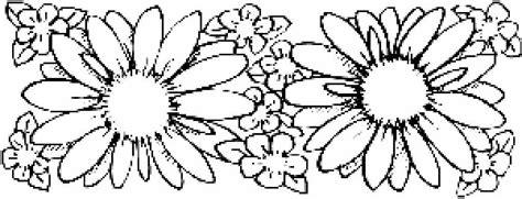 cenefas de flores para pintar en tela grecas para pintar en tela imagui