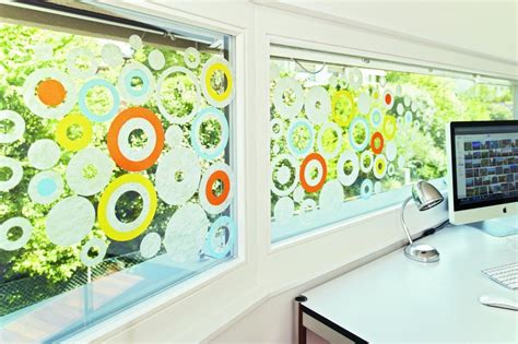Sichtschutz Fenster Gecko by Fenstermotive Sichtschutz Deko Gecko In The Box
