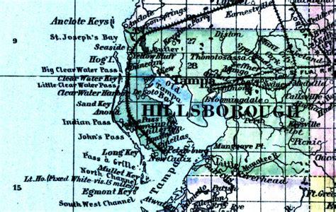 Hillsborough County Civil Court Records Hillsborough County I Florida Dating Forf 248 Yning Prosess