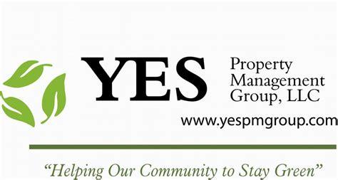 Property Management Nj Yes Property Management Llc Nutley Nj 07110 973