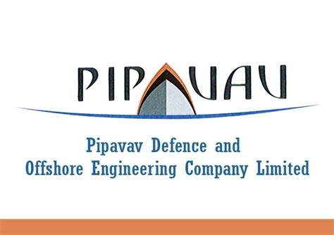defence housing insurance reliance infra acquires pipavav defence and offshore engg co wealth18 com