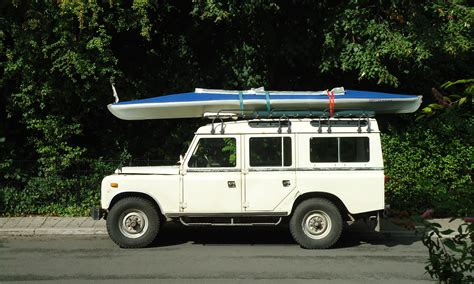 toyota land rover 1980 1980 land rover 109 series 3