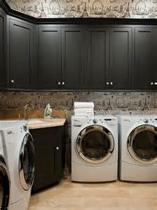 laundry room small laundry room storage ideas pictures options tips advice home remodeling ideas for