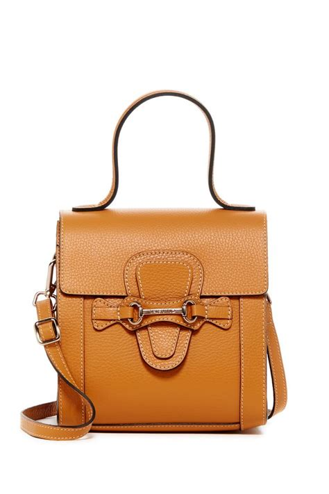 Valentino Sweetheart Bag by 1000 Images About Hello Handbags On Vince