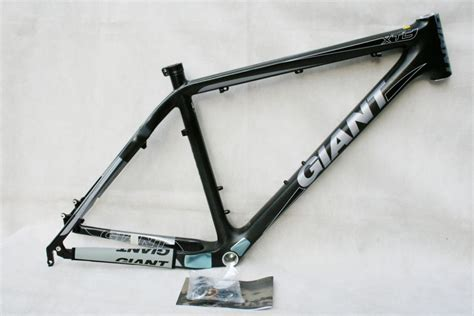 Frame Xtc 1 xtc carbon promotion shop for promotional xtc carbon on aliexpress