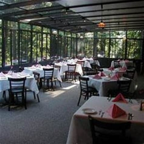 The Mountain House Restaurant 119 Photos American New Woodside Ca Reviews