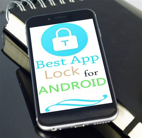 best applock for android best app lock for android 10 best app locker