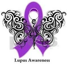 design logo sle lupus butterfly logo bing images tattoos pinterest