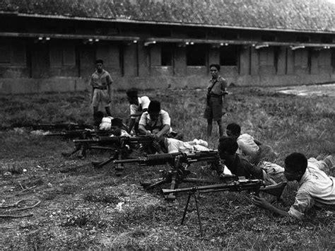 film perjuangan kemerdekaan indonesia 1945 sukarno kehidupan perjuangan sang pendiri bangsa