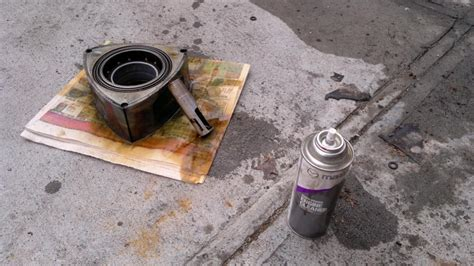Useful Spares To by What You Use To Remove Carbon Parts Kerosene Seafoam